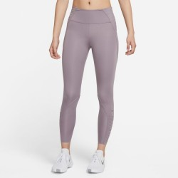 Nike One Luxe Purple Smoke CZ9932-531