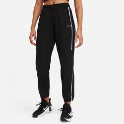 Nike W cln pant woven sp DA0522-010