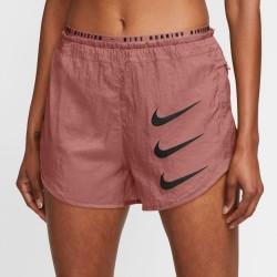 Nike w run dvn tempo luxe 2in1 DA1280 685