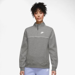 Nike Sportswear MLMN Essential FLC Top DD5255-063