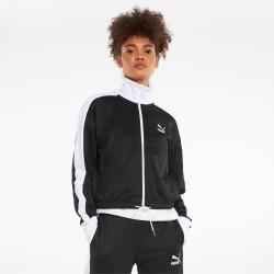 Puma Iconic T7 Cropped PT Women's Jacket 531623_01