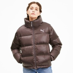 Puma Shine Down Women's Jacket 582220-16