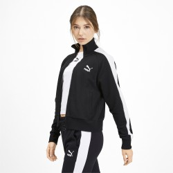 Puma Classics T7 Women's Track Jacket 595204_01