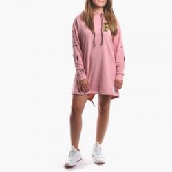 PUMA x SUE TSAI Women's Hooded Dress 595233_14