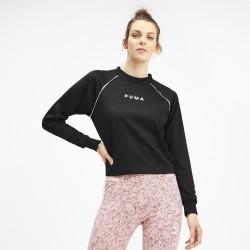 PUMA XTG Crew Women's Sweater 595238 01