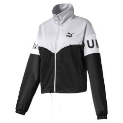 PUMA XTG Women's Track Jacket 595239 01