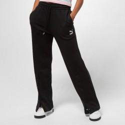 Puma Classics Straight Leg Pant Full Length 597644_01