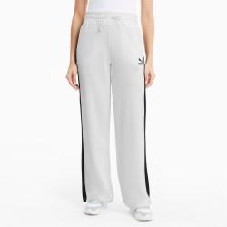 Puma Classics Wide Leg Pants 598854_02