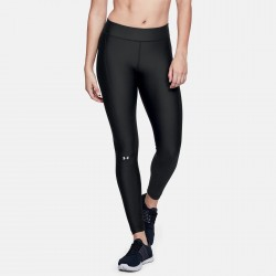 UNDER ARMOUR WOMEN'S HEATGEAR® ARMOUR LEGGINGS 1309631-001