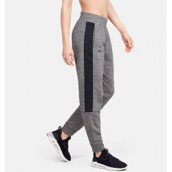 Under Armour Rival Terry Joggers Pant 1351889-035