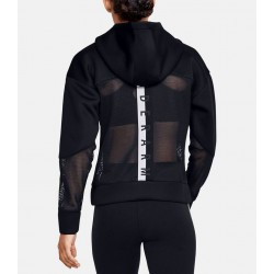 Under Armour Move Hoodie 1354363-001