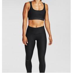 Under Armour Women's HeatGear® Armour WMT 7/8 Leggings 1356384-001