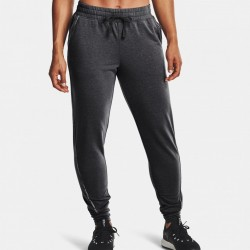 Under Armour Rival Terry Taped Pants 1361095-010