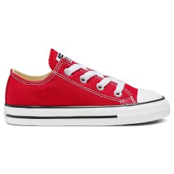 Converse All Star Chuck Taylor Core OX 7J236C