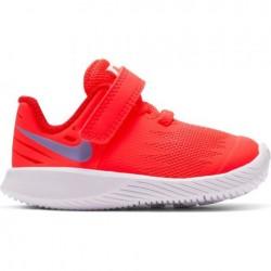 Boys' Nike Star Runner (TD) (907255-603)