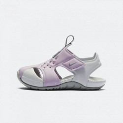Nike Sunray Protect 2 (Td) (943827-501)