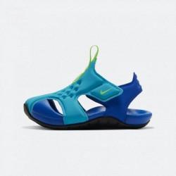 Nike Sunray Protect 2 (Td) (943827-303)