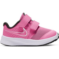 Nike Star Runner 2 TD AT1803-603