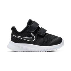 Nike Star Runner 2 TD AT1803-001