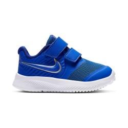 Nike Star Runner 2 TD AT1803-400