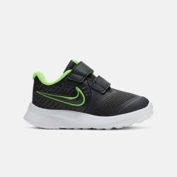 Nike Star Runner 2 TD AT1803-004