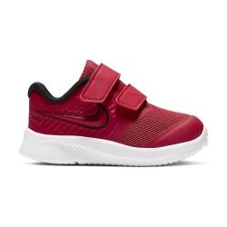 Nike Star Runner 2 TD AT1803-600
