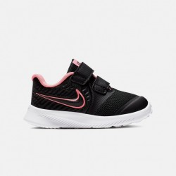 Nike Star Runner 2 TD AT1803-002
