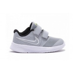 Nike Star Runner 2 TDV AT1803-501