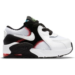 Nike Air Max Excee Td CD6893-103