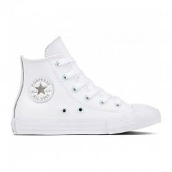 CHUCK TAYLOR ALL STAR (661830C)