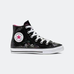 Converse Chuck Taylor All Star Galaxy Glimmer 665105C