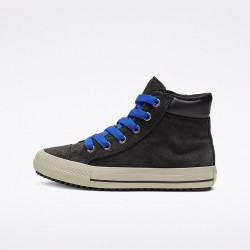 Converse Chuck Taylor All Star PC Boot 665161C