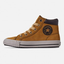 Chuck Taylor All Star PC Boot High Top 665163C