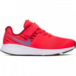 Boys' Nike Star Runner (PS) (921443-603)