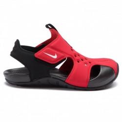 Boys' Nike Sunray Protect 2 (943826-601)