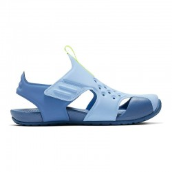 Boys' Nike Sunray Protect 2 (943826-401)