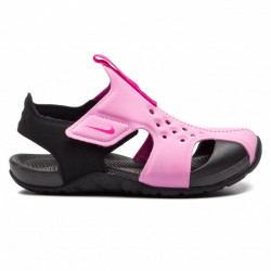 Boys' Nike Sunray Protect 2 (943826-602)