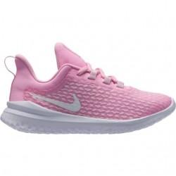Nike Rival Preschool Run (AH3472)