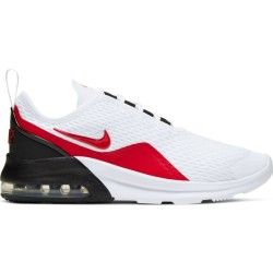 Nike Air Max Motion 2 (GS) AQ2741-101