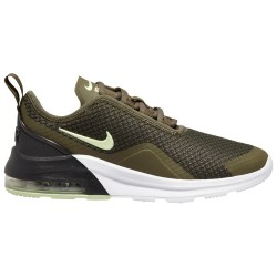 NIKE GS AIR MAX MOTION 2 AQ2741-300