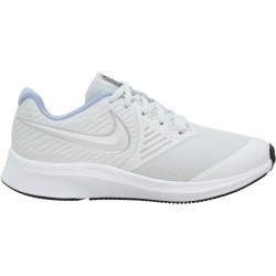 NIKE Star Runner 2 AQ3542-007