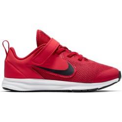Nike Downshifter 9 (PSV) AR4138-600
