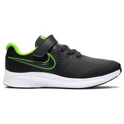 Nike Star Runner 2 PSV AT1801-004