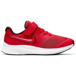 Nike Star Runner 2 PSV AT1801-600