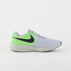 Nike Star Runner 2 Sport GS AT4056-002