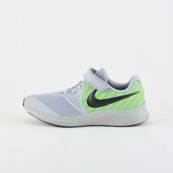 Nike Star Runner 2 Sport PS AT4057-002
