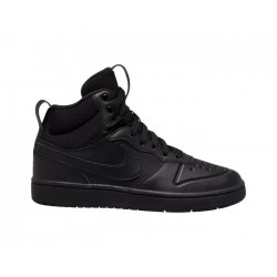 NIKE Court Borough 2 BQ5440-001