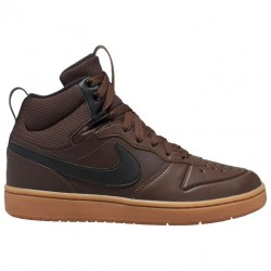 NIKE Court Borough 2 BQ5440-200