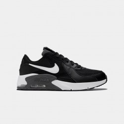 Nike Air Max Excee (GS) (CD6894-001)