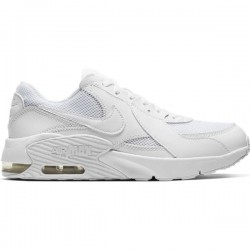 Nike Air Max Excee (GS) (CD6894-100)